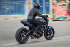 Yamaha XSR900 2019 CP3 JvB moto 04
