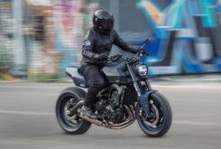 Yamaha XSR900 2019 CP3 JvB moto 05