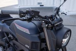 Yamaha XSR900 2019 CP3 JvB moto 09