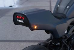 Yamaha XSR900 2019 CP3 JvB moto 10