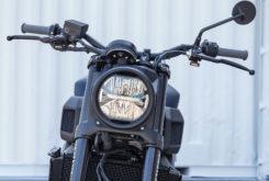 Yamaha XSR900 2019 CP3 JvB moto 14