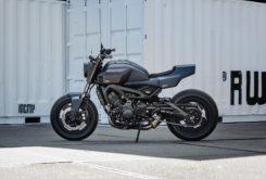 Yamaha XSR900 2019 CP3 JvB moto 18