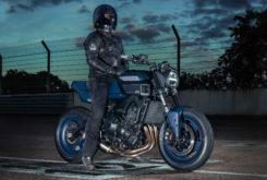 Yamaha XSR900 2019 CP3 JvB moto 19