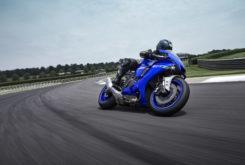 Yamaha YZF R1 2020 01