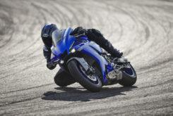 Yamaha YZF R1 2020 03
