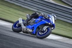 Yamaha YZF R1 2020 05