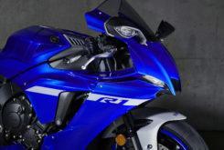 Yamaha YZF R1 2020 11