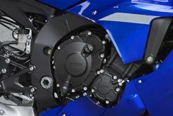 Yamaha YZF R1 2020 15