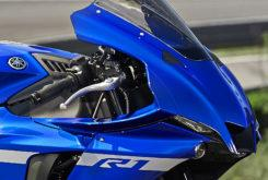 Yamaha YZF R1 2020 18