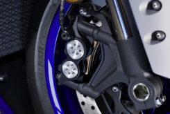 Yamaha YZF R1 2020 19