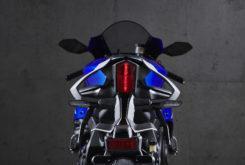 Yamaha YZF R1 2020 21