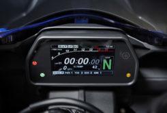 Yamaha YZF R1 2020 22