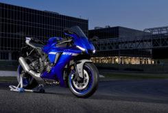 Yamaha YZF R1 2020 24