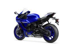 Yamaha YZF R1 2020 29