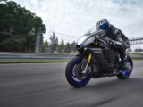 Yamaha YZF R1M 2020 01