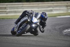 Yamaha YZF R1M 2020 06