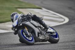 Yamaha YZF R1M 2020 07