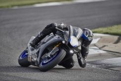 Yamaha YZF R1M 2020 08