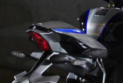 Yamaha YZF R1M 2020 12