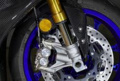 Yamaha YZF R1M 2020 21
