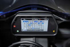 Yamaha YZF R1M 2020 22