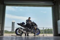 Yamaha YZF R1M 2020 24