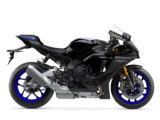 Yamaha YZF R1M 2020 27