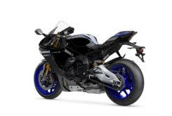 Yamaha YZF R1M 2020 28