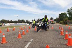 curso conduccion Ducati Madrid 13
