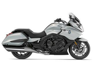 BMW K 1600 B 2020 01