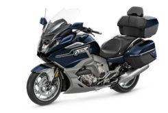 BMW K 1600 GTL 2020 03