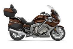 BMW K 1600 GTL 2020 05