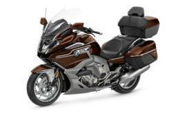 BMW K 1600 GTL 2020 07