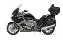 BMW K 1600 GTL 2020 10