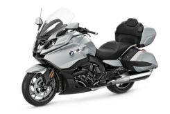 BMW K 1600 Grand America 2020 03