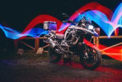 BMW R 1250 GS Adventure 2019 pruebaMBK01