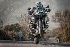 BMW R 1250 GS Adventure 2019 pruebaMBK06