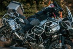 BMW R 1250 GS Adventure 2019 pruebaMBK10