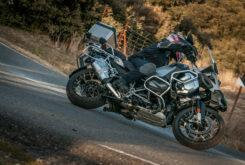 BMW R 1250 GS Adventure 2019 pruebaMBK13