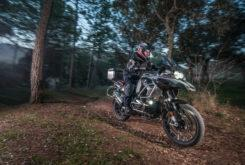BMW R 1250 GS Adventure 2019 pruebaMBK25
