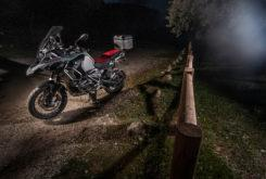 BMW R 1250 GS Adventure 2019 pruebaMBK28