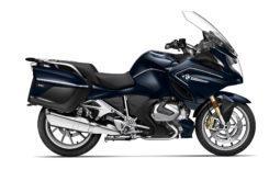 BMW R 1250 RT 2020 01