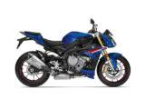 BMW S 1000 R 2020 01