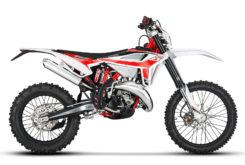 Beta RR 125 2020 enduro 08