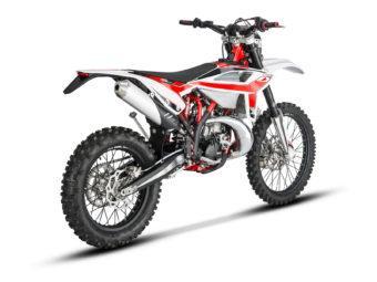 Beta RR 200 2020 enduro 03