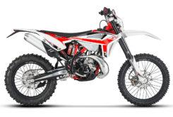 Beta RR 200 2020 enduro 04
