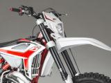 Beta RR 2020 enduro