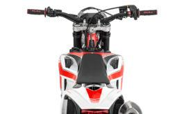 Beta RR 2020 enduro 22
