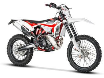 Beta RR 250 2020 enduro 01