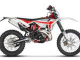 Beta RR 250 2020 enduro 04